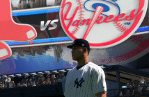MLB The Show 18 Update 1.06